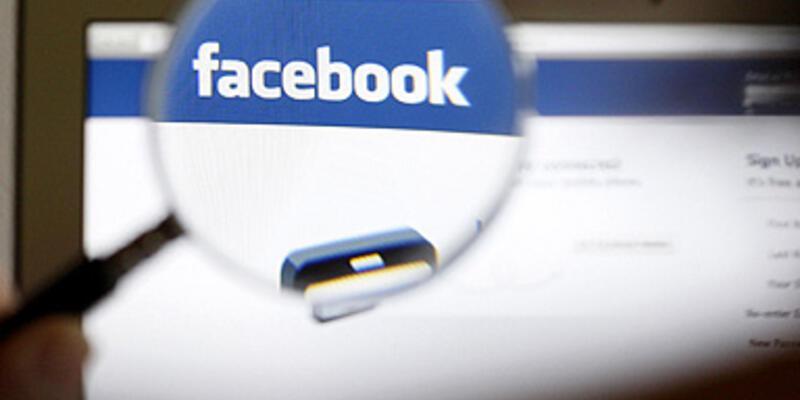 Facebook e-ticarete giriyor