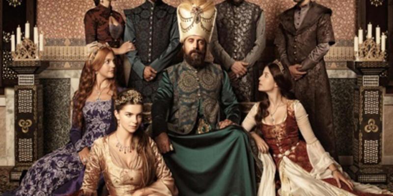 """""""Osmanlı Padişahlarını Koruma Kanunu"""" talebi"""
