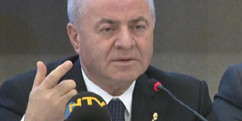 CHP İl Başkanlığı ''dayanışma yemeği'' düzenleyecek