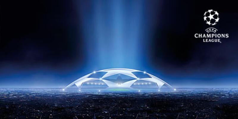Galatasaray'ın rakibi Schalke 04 oldu