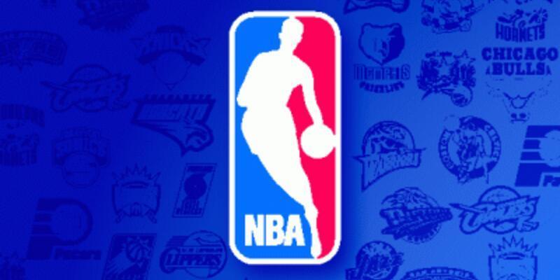 NBA'de günün programı (17.12.2012)