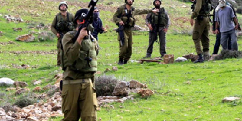 İsrail'in planına ABD'den sert tepki