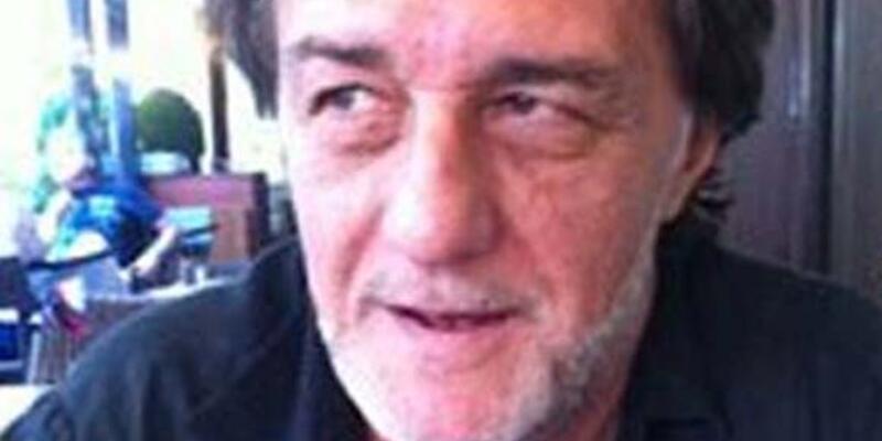 Suriye'de kaçırılan Türk gazeteci döndü