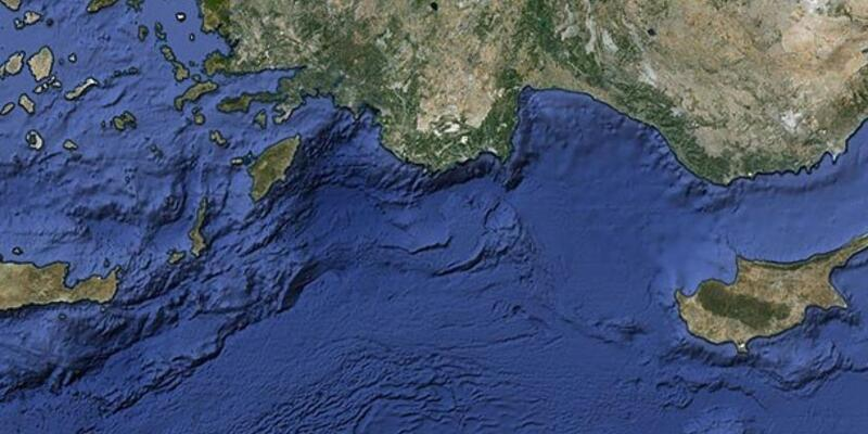 Ahmet Ercan: Ya yanardağ ya da deprem!