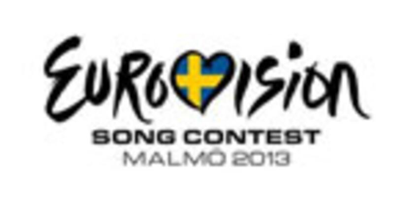 Eurovision'a katılmama kararı doğru mu?