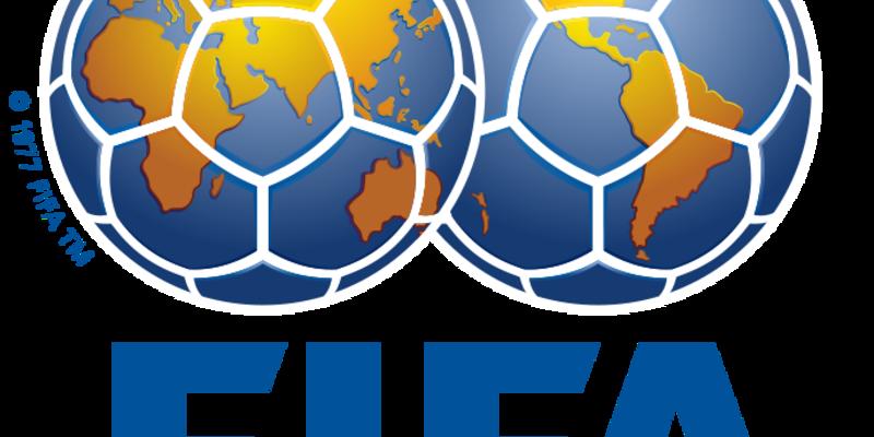 FIFA: Biraz da Kosova'yla oynayın!
