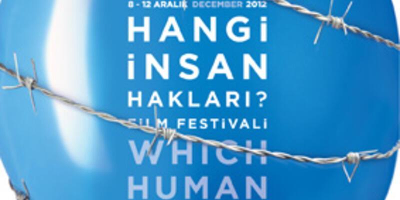 """İstanbul için """"yaşam hakkı"""" zamanı!"""
