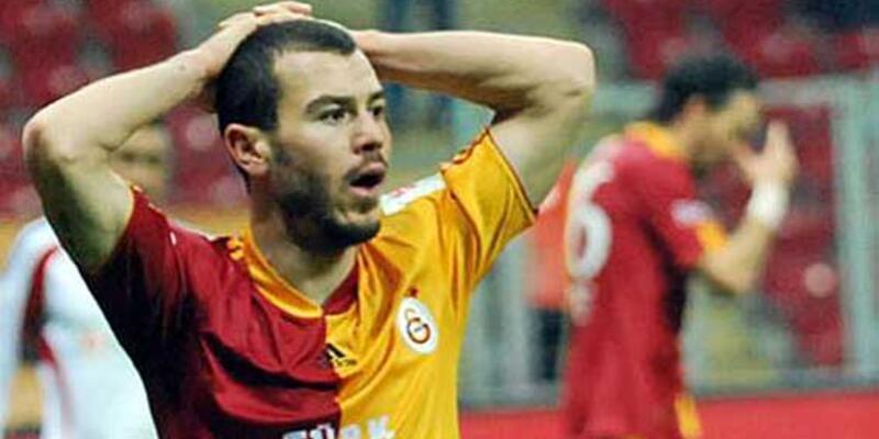 Galatasaray'ın derbi karnesi zayıf