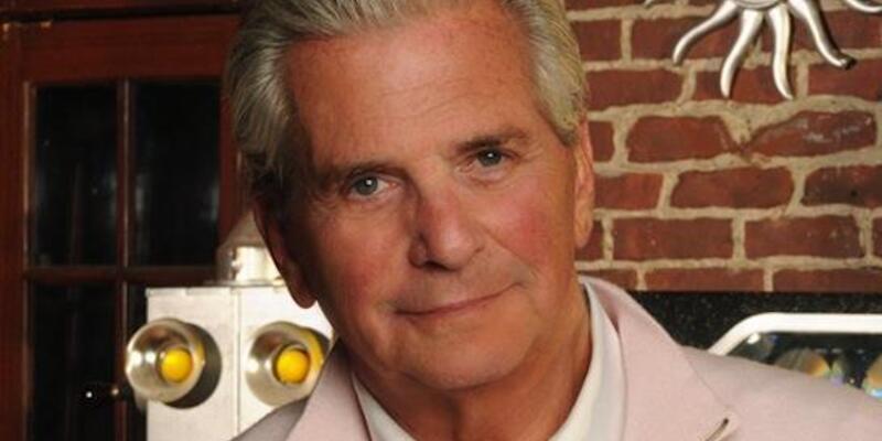 Yalan Rüzgarı dizisi yapımcısını kaybetti
