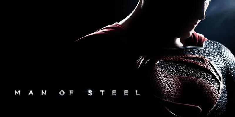 """""""Superman-Man of Steel""""in ikinci fragmanı yayınlandı"""