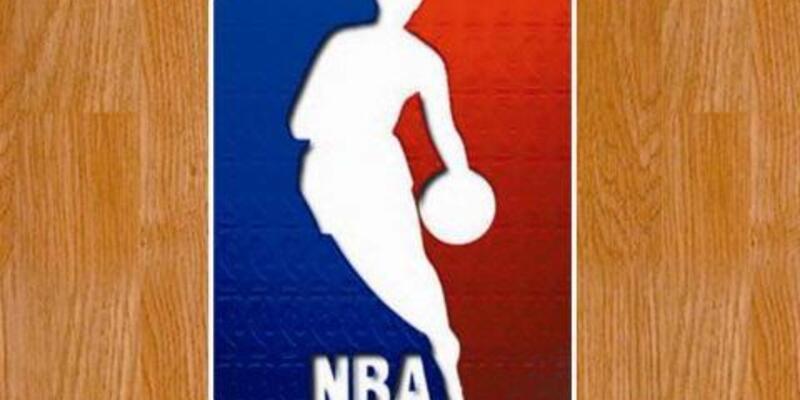 NBA'de günün programı (10.12.2012)