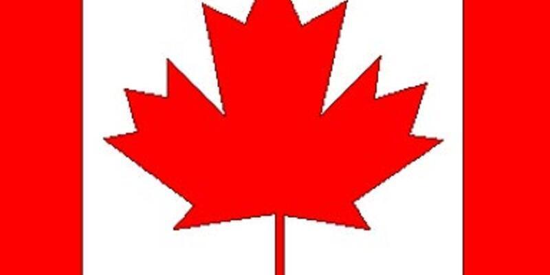 Kanada'da çalışmak ister misiniz?