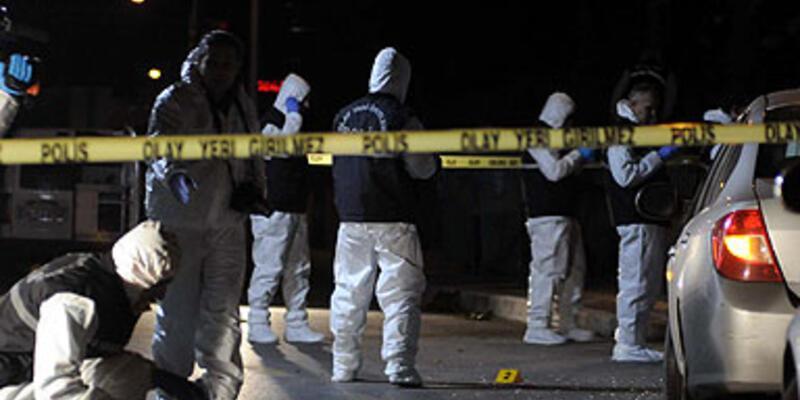 Okmeydanı Hastanesi'nde gerginlik: 10 gözaltı