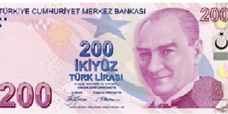 Tezatlar ülkesi Türkiye