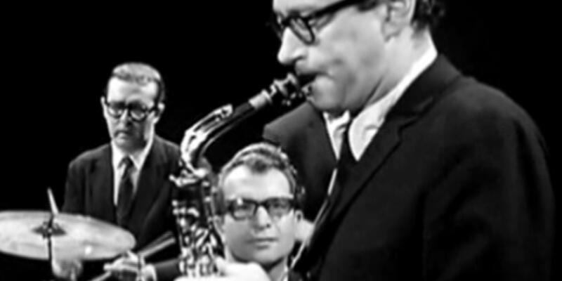 Jazz'ın ilham veren sesi hayatını kaybetti