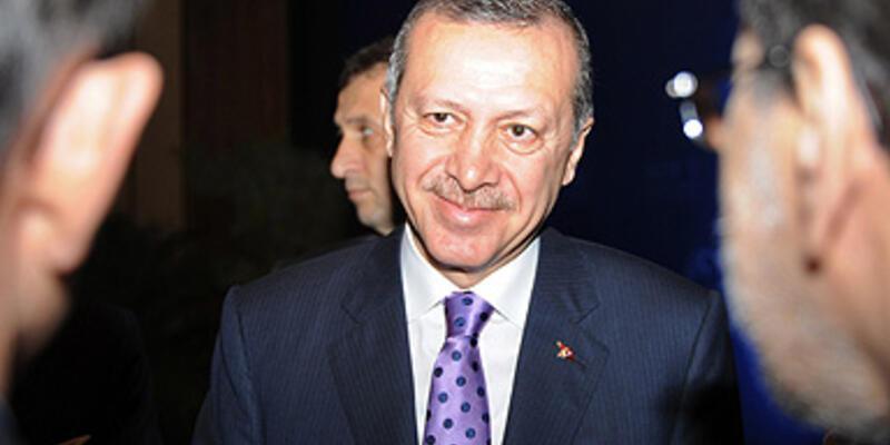 Cumhuriyetçiler Erdoğan'a çıkıştı!