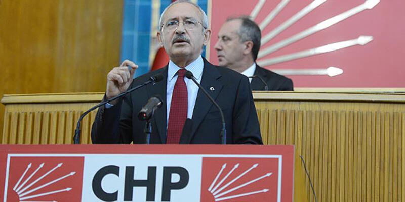 """""""Bayraktar'a Başbakan'dan uyarı geldi"""""""