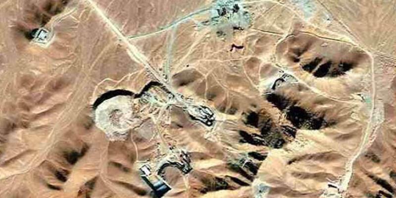 """BM'den İsrail'e çağrı: """"Nükleer programını incelemeye aç!"""""""
