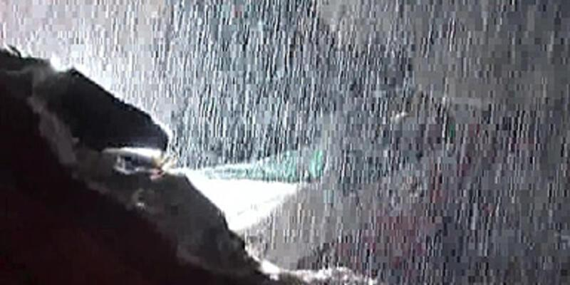 Mega kent İstanbul fırtınaya teslim
