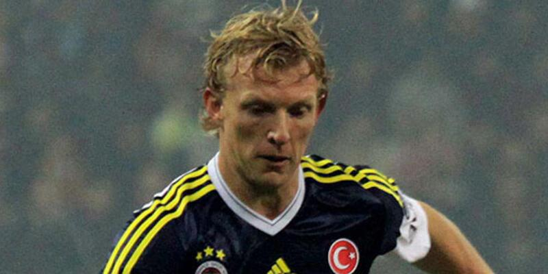 Fenerbahçe atağa kalktı