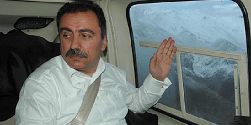 Yazıcıoğlu soruşturmasında çantaya inceleme