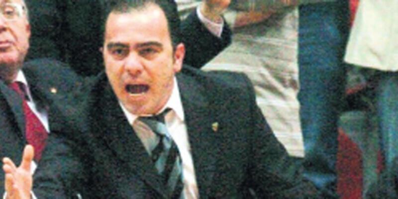 Mutlu Altuğ'a 15 gün ceza