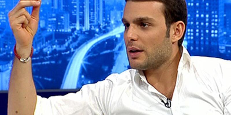 Mehmet Aslan canlı yayında isyan etti!