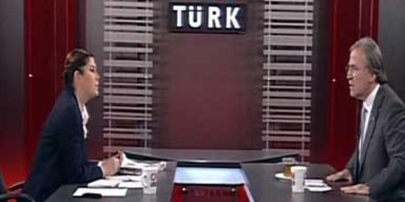 """AKP'de """"Muhteşem Yüzyıl"""" çatlağı!"""