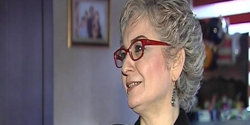 Ankaralı avukat çift Almanya'da 3 şato aldı