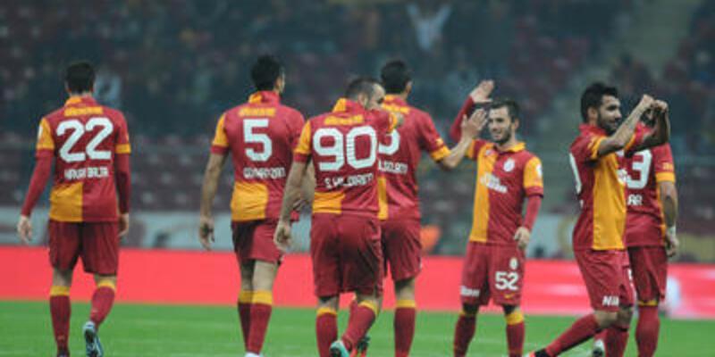Galatasaray'da kimler gidici...