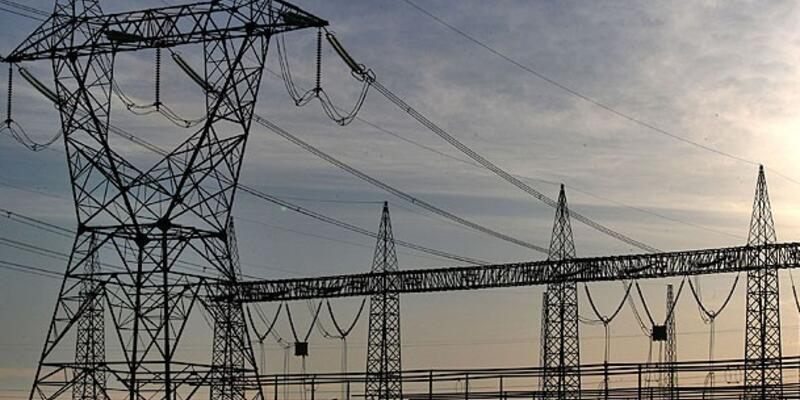 Boğaziçi Elektrik'e 7 teklif