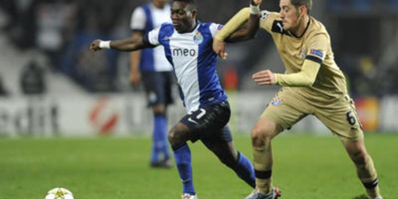 Dinamo Zagreb'de Cacic devri sona erdi