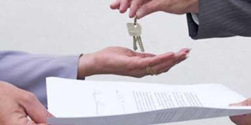 "Ev sahibi ve kiracılara ""damga vergisi"" şoku"