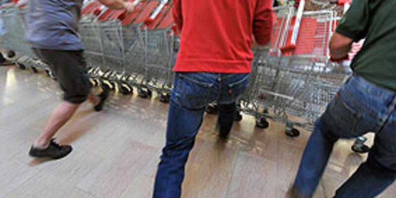 Tüketim harcamasında İstanbul lider