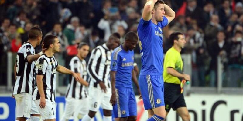 Shakhtar Donetsk'in skandal golü