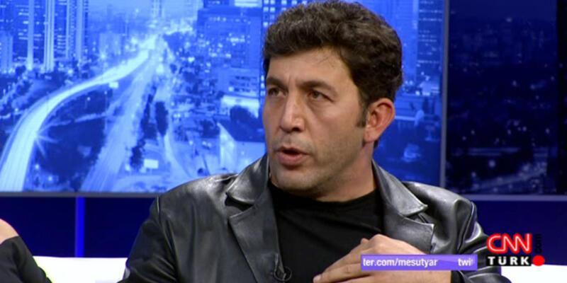 Emre Kınay, Başbakan'a gidecek mi?
