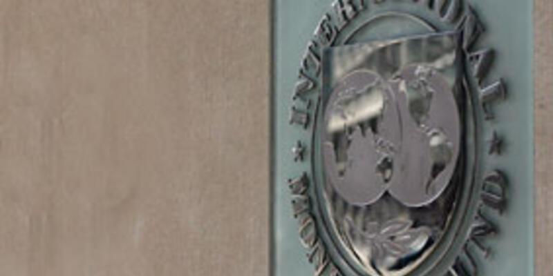 """IMF, Pakistan'ı uyardı: """"Ekonomi bozuluyor"""""""