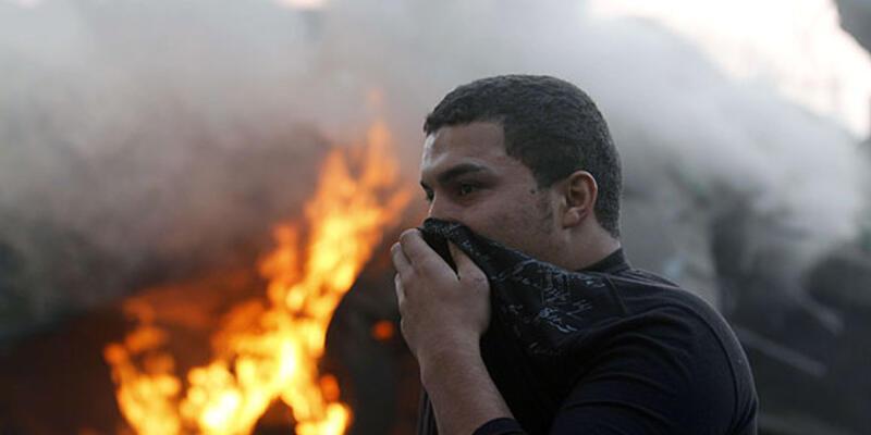 Gazze saldırısının arkasında oy hesabı mı var?