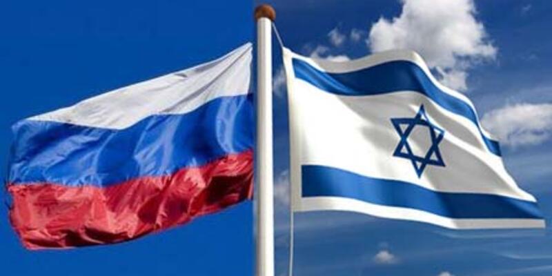 Rus turistler İsrail turlarını iptal ediyor