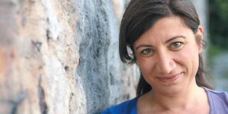 Türk senaristin eserleri yurtdışında sahnelenecek