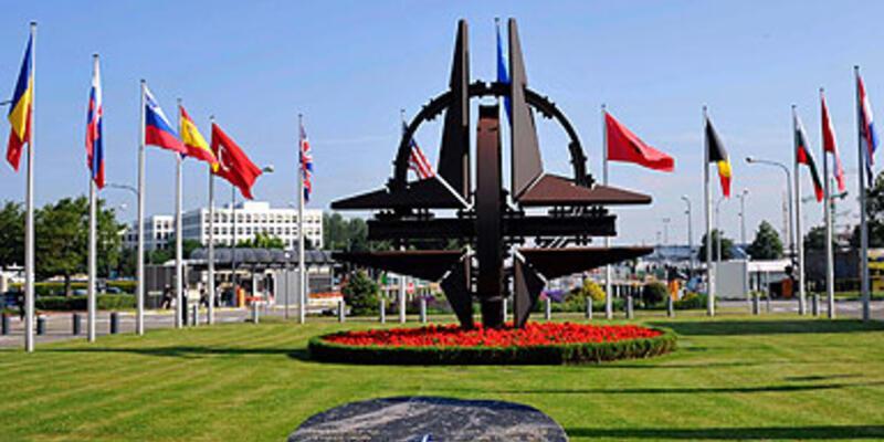 İşte NATO'nun kararı