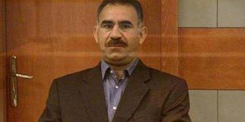 """""""MİT, Öcalan'la 3 kez görüştü"""""""