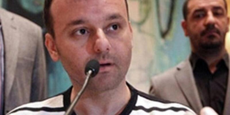 Gazeteci Cüneyt Ünal Türkiye'de