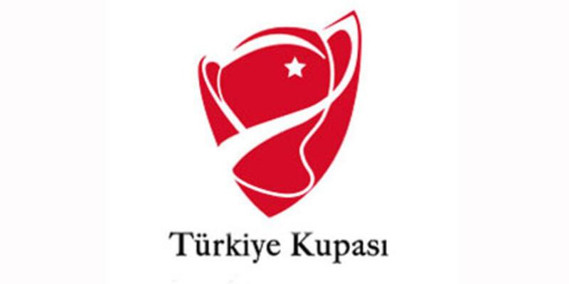 Ziraat Türkiye Kupası 4. Tur kuraları çekildi