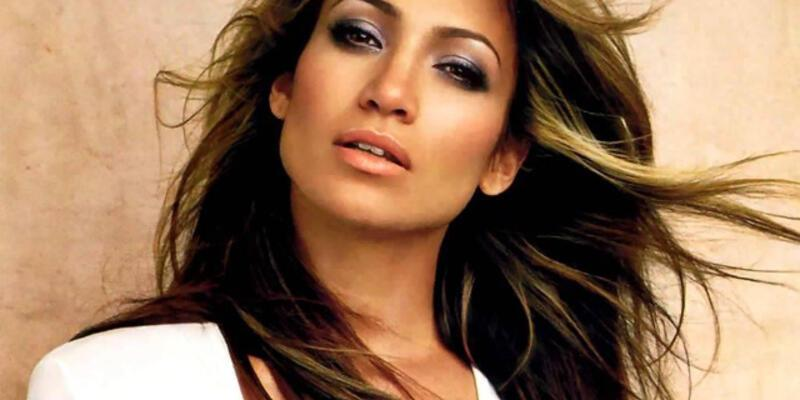Jennifer Lopez tam bir Paramatik!