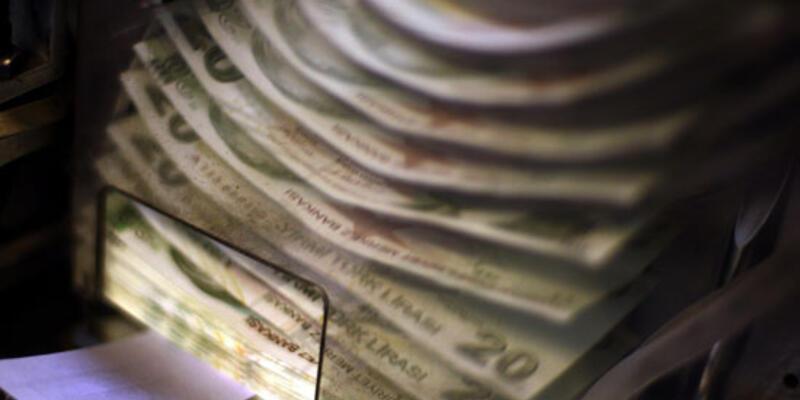 2013'ün vergi ve harç zamları belli oldu