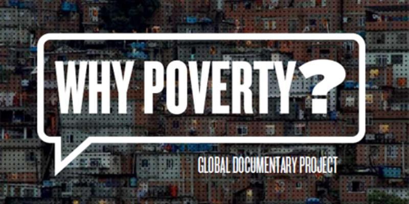 Neden Yoksulluk? Cevabı CNN TÜRK'te!..