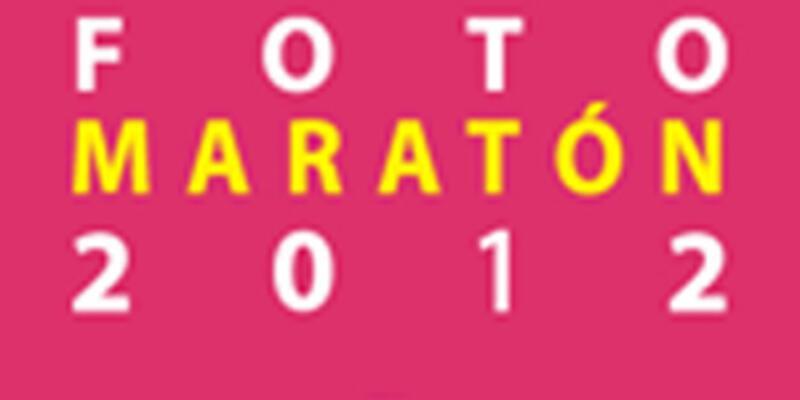 """""""Fotomaraton ...10-11-12..."""" sergisi 16 Kasım'da açılacak"""