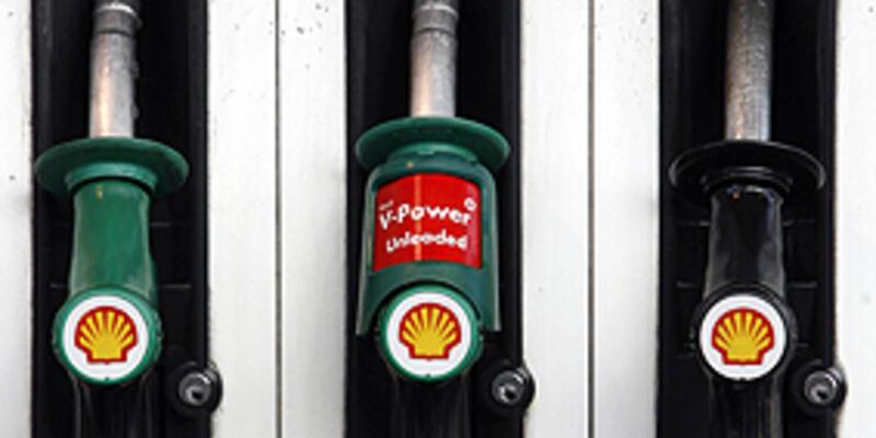 Shell ve Honda gazda işbirliği yaptı