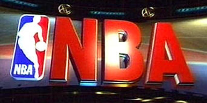 NBA'de toplu sonuçlar (11.11.2012)